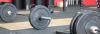 Hill AFB Gym
